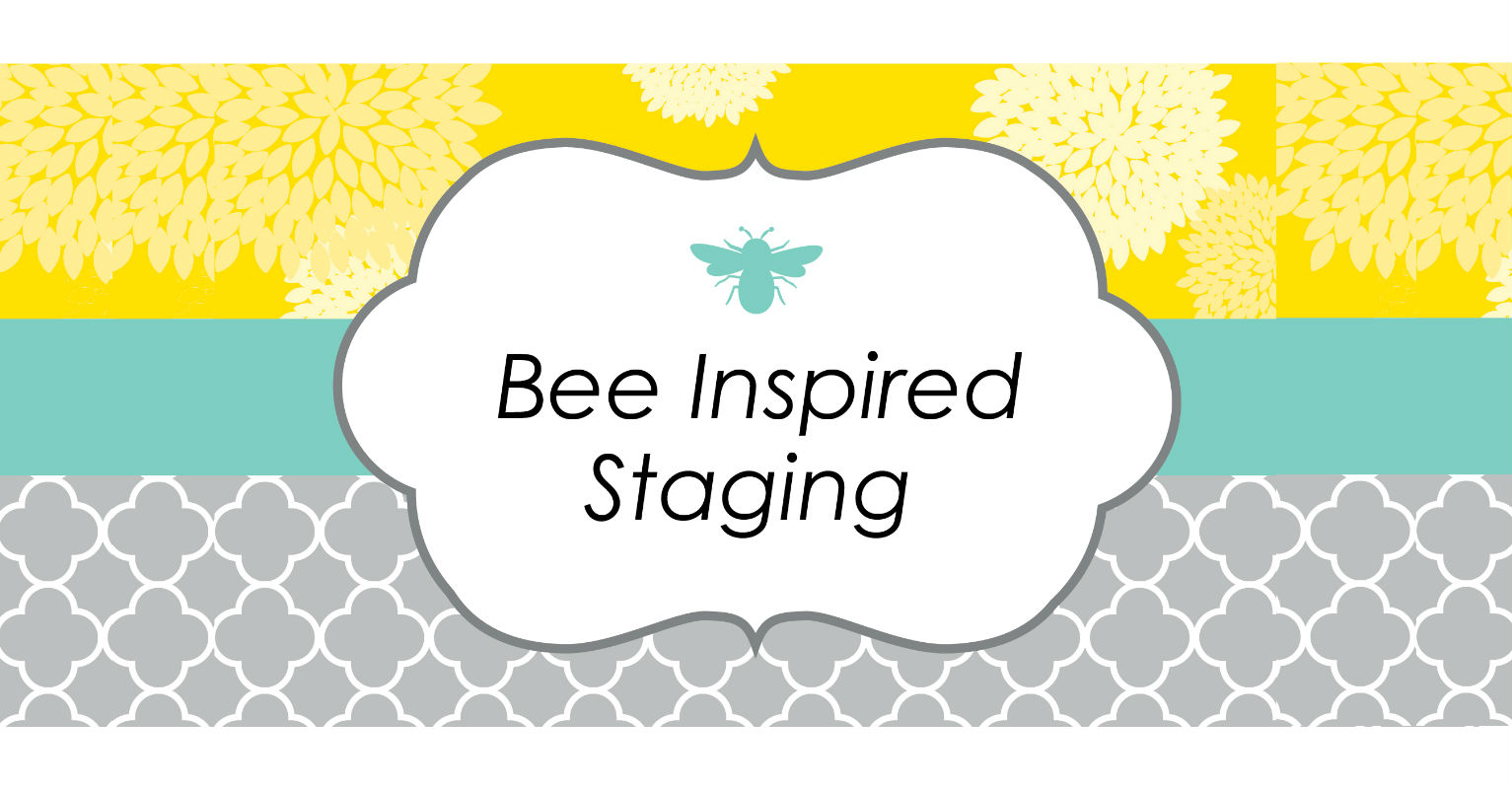 Bee_Inspired_staging_logo4