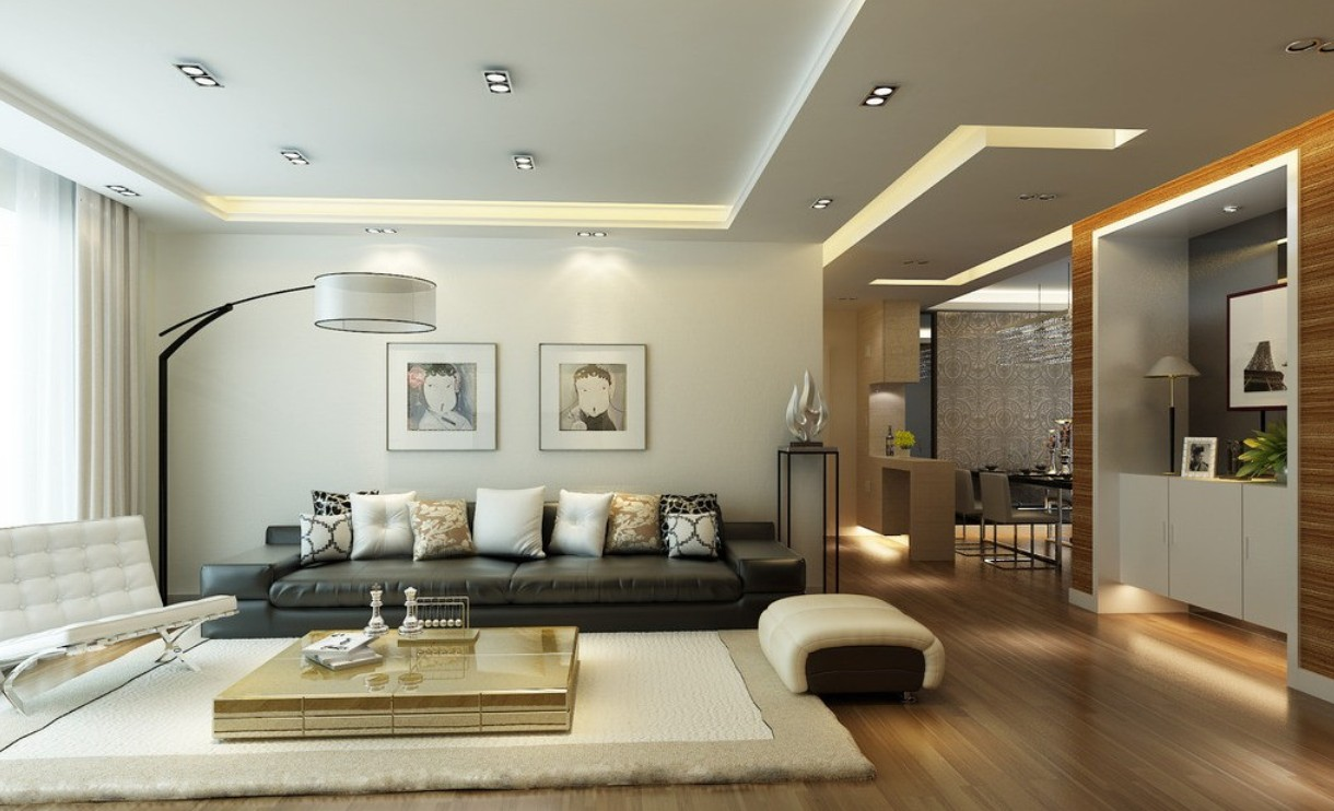 Free-living-room-rendering